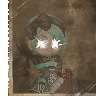 Aomi-Hime's avatar