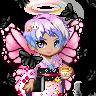 Paidi tou Selini's avatar
