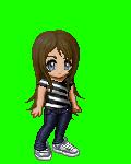 XxRochelle_JessiexX's avatar