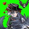 JoseTheNoobKiller's avatar