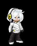 Hyoma Kusaka's avatar