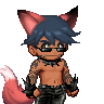 wolf4life13's avatar
