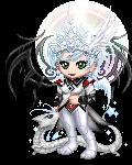 princess crystall