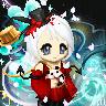 azngurl2006's avatar