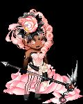 Vengefulbeauty's avatar
