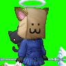 -Kyncha-'s avatar