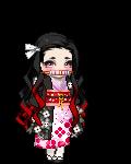 xLeyaaa's avatar