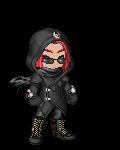 Baden Keeper Of Distrust's avatar