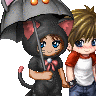 Amaya_Kitty's avatar