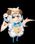 tiny mimi's avatar