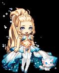 dalpal's avatar