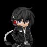 I LoXus I's avatar