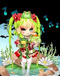 Ms Epic's avatar