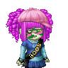 Zombie Chii's avatar