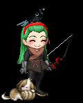 SeekerGlow176's avatar