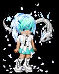 Luna-Min-chan