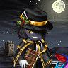 Kinari Kaze's avatar