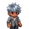 Sebatian1986's avatar