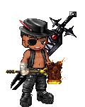Mercenary_Jeremy's avatar