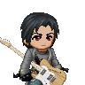 okymaro290's avatar