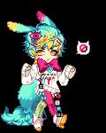 Osunaria's avatar