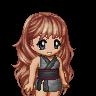 animehero209's avatar