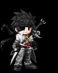 arashimoto's avatar