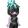 kexiebee's avatar