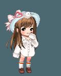 DigiGurl_Rin's avatar