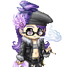 Deandriea's avatar