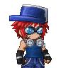 e p i k xx H E R O's avatar