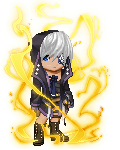 KoH_Lanz's avatar
