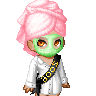 Lecalli's avatar