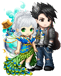 l - A o  M i z u - l's avatar