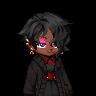 Rensaur's avatar