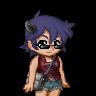 kingsraven's avatar