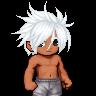 jlovn's avatar