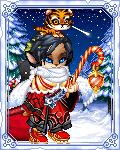 CrissCross4's avatar