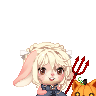 TH3 R1GHT SH03's avatar