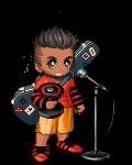 Dooksta123's avatar