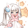 Kitsupon's avatar