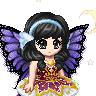 haruhi-kaoru's avatar
