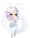 LeRabbidC00kiez's avatar