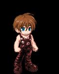 amitavamanna6's avatar