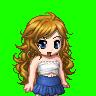 luckylidoangel's avatar