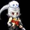 hydrowolf999's avatar