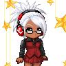 Da_Endorphine's avatar
