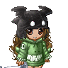 Lyran's avatar