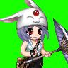 brilcrist's avatar