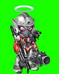 ll FLiPiN ll's avatar